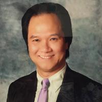 dr_kim